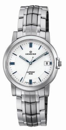 Candino C4131/1