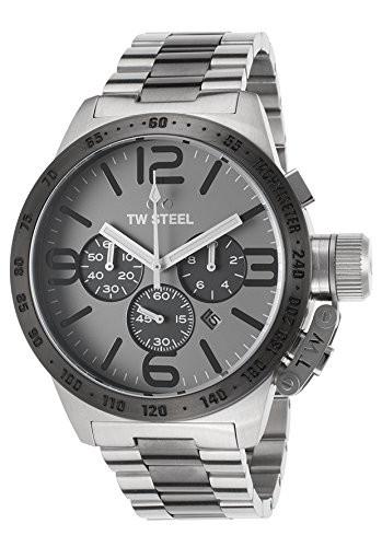 TW Steel Uhr CB204