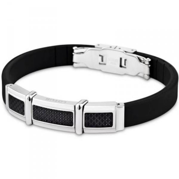 Lotus Style Herren Armband LSLS1321 20143