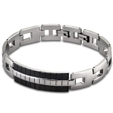 Lotus Style Herren Armband LS1512 20140