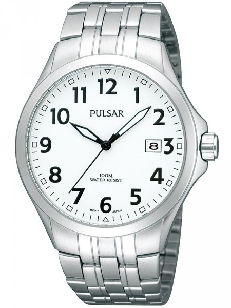 Pulsar Herrenuhr PS9 091 60236