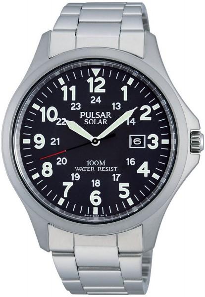 Pulsar Herrenuhr PX3 003