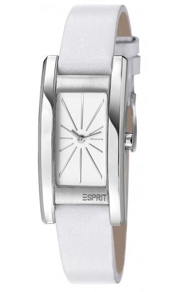 Esprit Damenuhr ES106162002