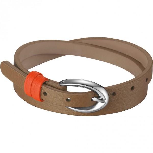 Esprit Damenarmband