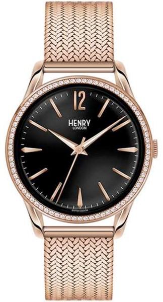 Henry London HL39-SM-0030