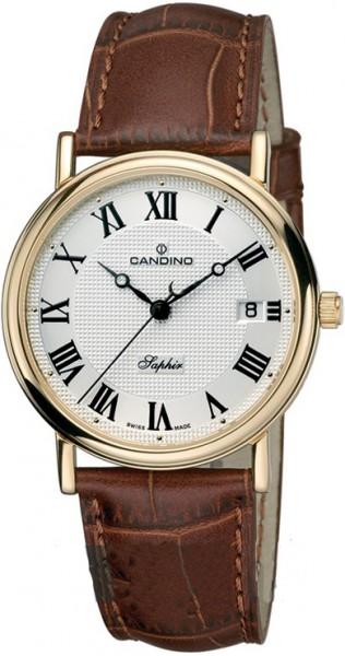 Candino C4292/2