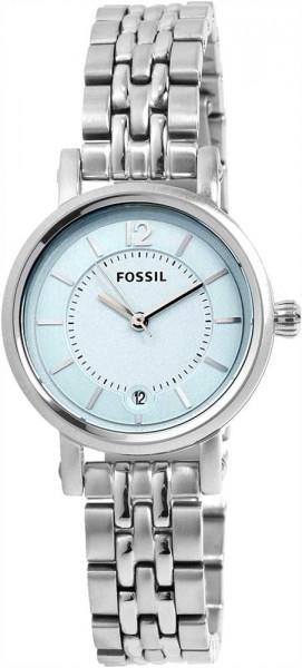 Fossil Damenuhren ES2288