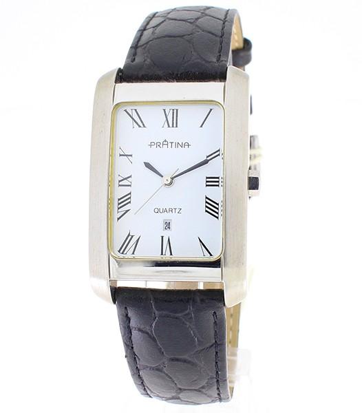 Damen Armbanduhr Prätina 2031413