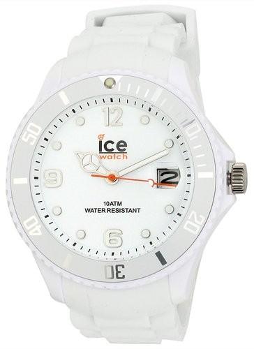 ICE Watch Uhr SI.WE.BB.S.11
