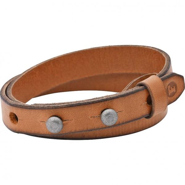 Fossil Armband JA6528797