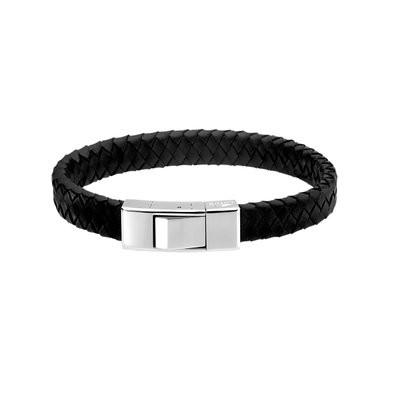 Lotus Style Herren Armband 20147