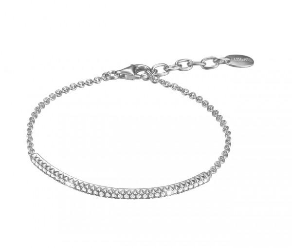 Esprit Damenarmband 20115