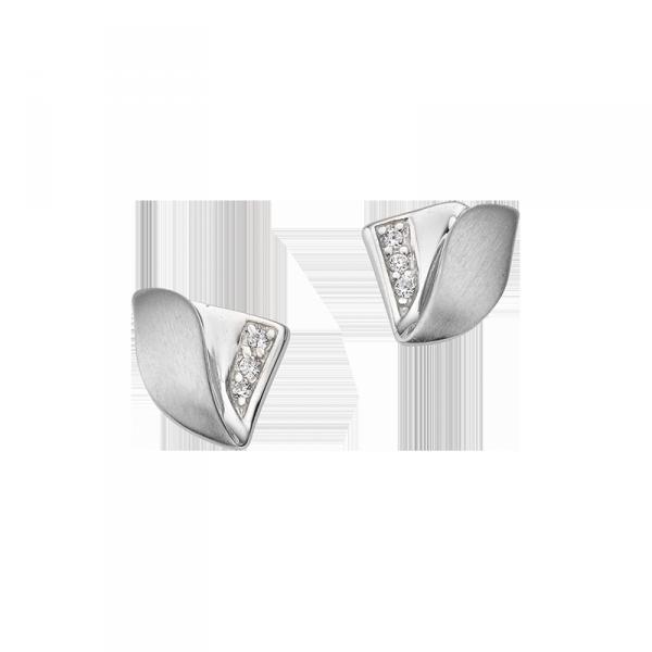 Unser gesamtes Sortiment an Silberartikel wie auch Ohrringe sind aus rein 925`er Sterling Silber und natürlich nickelfrei.