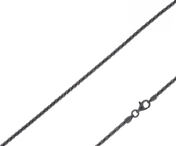 Kordelkette 42 cm 50068