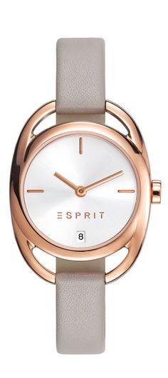 Esprit Damenuhr ES10812003 60150
