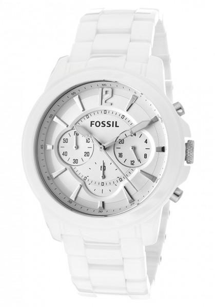 Fossil Damenuhren CE5012 front