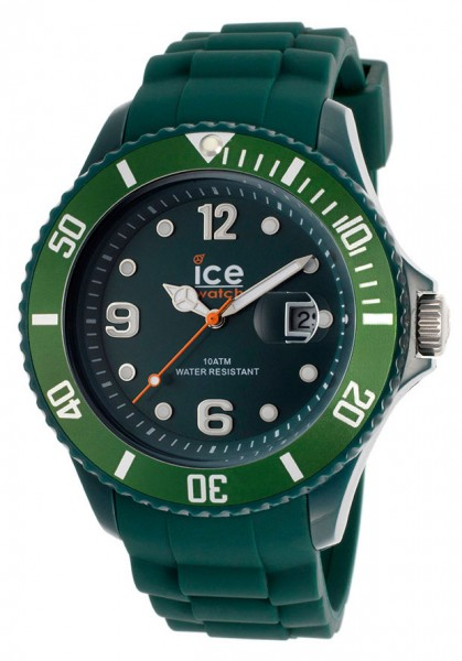 ICE Watch Uhr SW.FOR.B.S.12