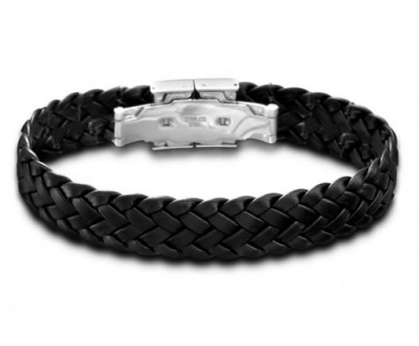 Lotus Style Herren Armband 20149