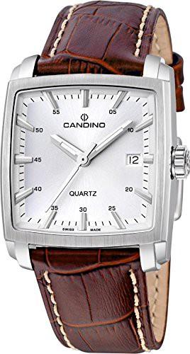 Candino C4372/7 60387