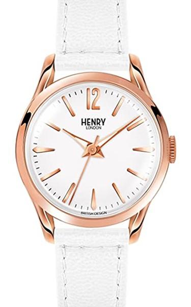 Henry London HL25-S-0110