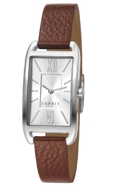 Esprit Damenuhr ES107112004