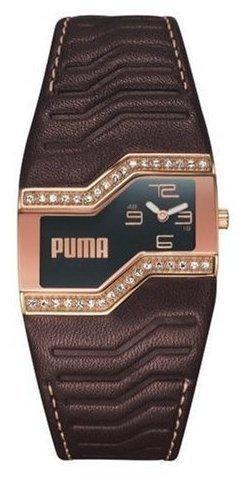 Puma Temptation 4310640