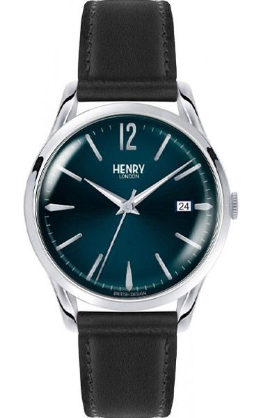 Henry London HL-39-S-0031