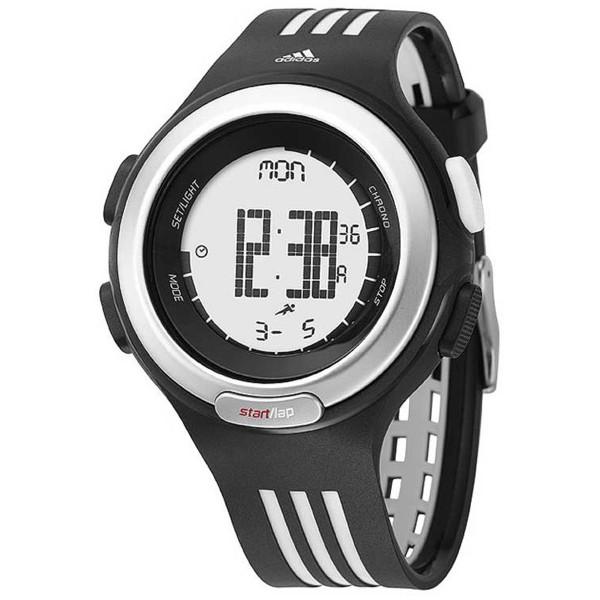 Adidas Herrenuhr ADP3014