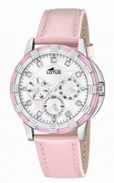Lotus Watches Damenuhr 15746/2