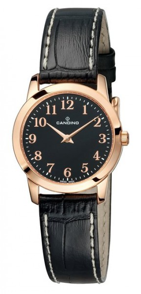 Candino C4413/2