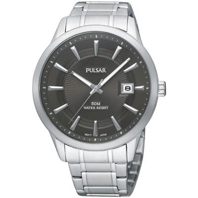 Pulsar Herrenuhr PXH 719 60270