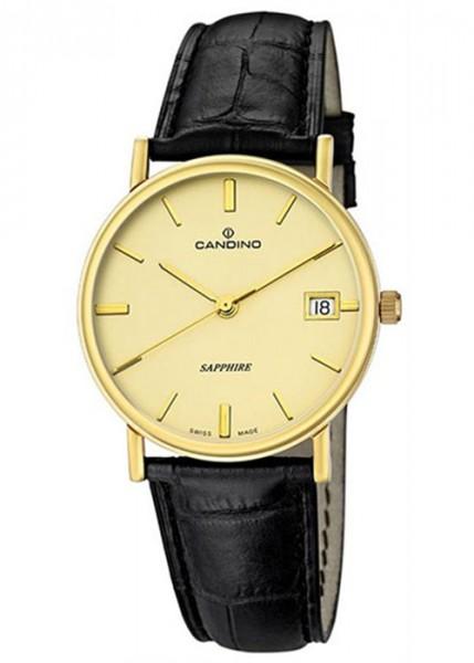 Candino C4292/5