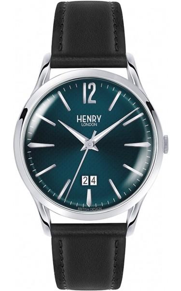 Henry London HL-41-JS-0035