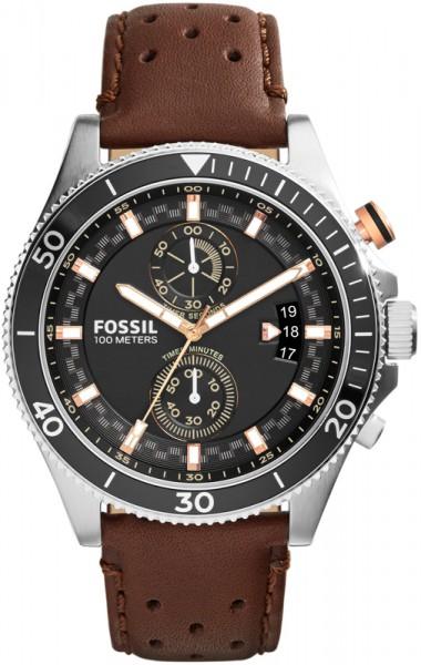 Fossil Herrenuhr CH2944